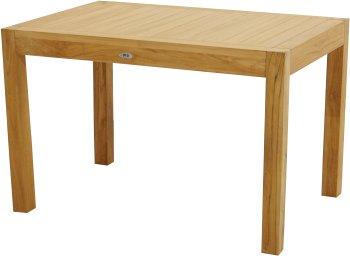 Loft-Tisch NEW HAVEN 120x80 cm