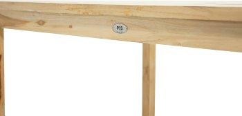 Tisch PITTSBURGH ECO 150x90 cm