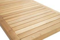 Loft-Tisch NEW HAVEN 160x100 cm