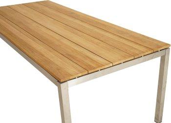 Tisch BROOKLYN 220x100 cm