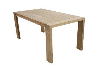 Dining-Tisch ALEXANDRIA