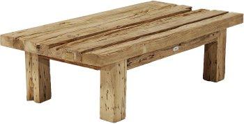Lounge-Tisch TROPEA 140x62 cm