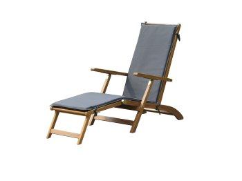 Deckchair-Set MARIE