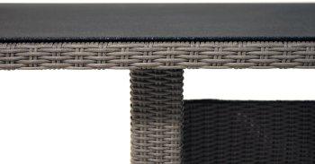 Dining-Tisch VIGO 220x100 cm