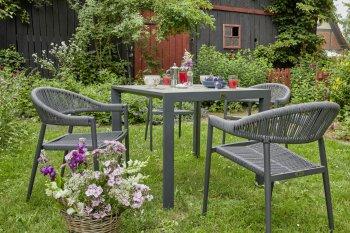 Dining-Tisch PERTH