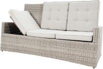 Lounge-Möbel