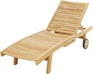Liegen & Deckchairs